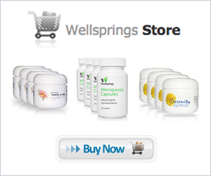 Buy Wellsprings Products