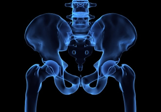 Osteoporosis And Natural Progesterone Wellsprings Health